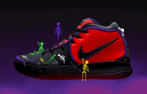 kyrie-4-day-of-the-dead-release-date