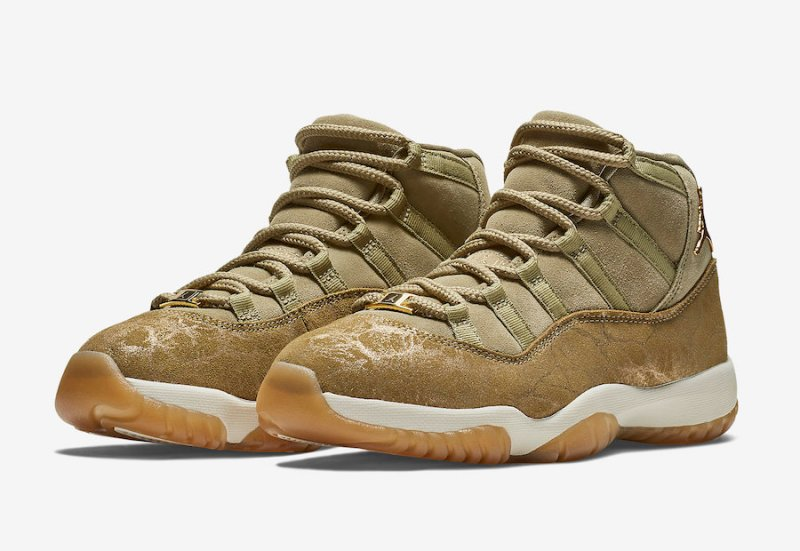 Air-Jordan-11-Neutral-Olive-Lux-AR0715-200-Price-4
