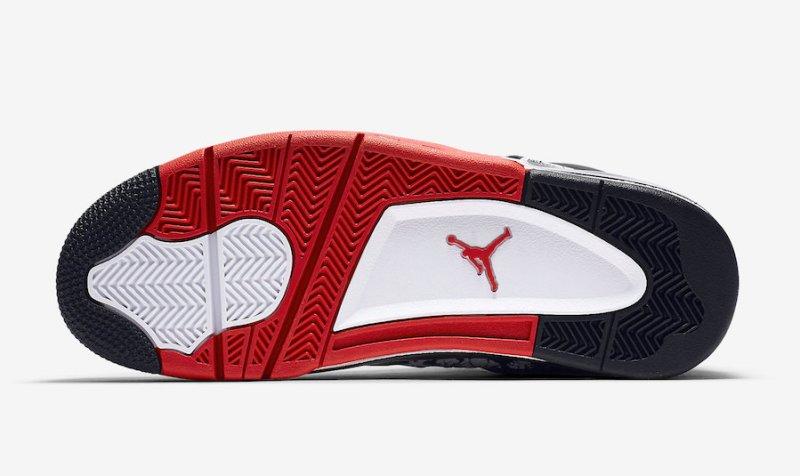 Air-Jordan-4-Tattoo-BQ0897-006-Release-Date-1