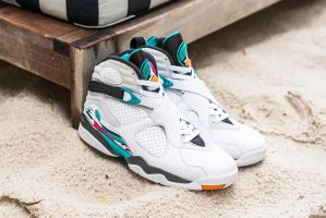Air-Jordan-8-Retro-South-Beach-8