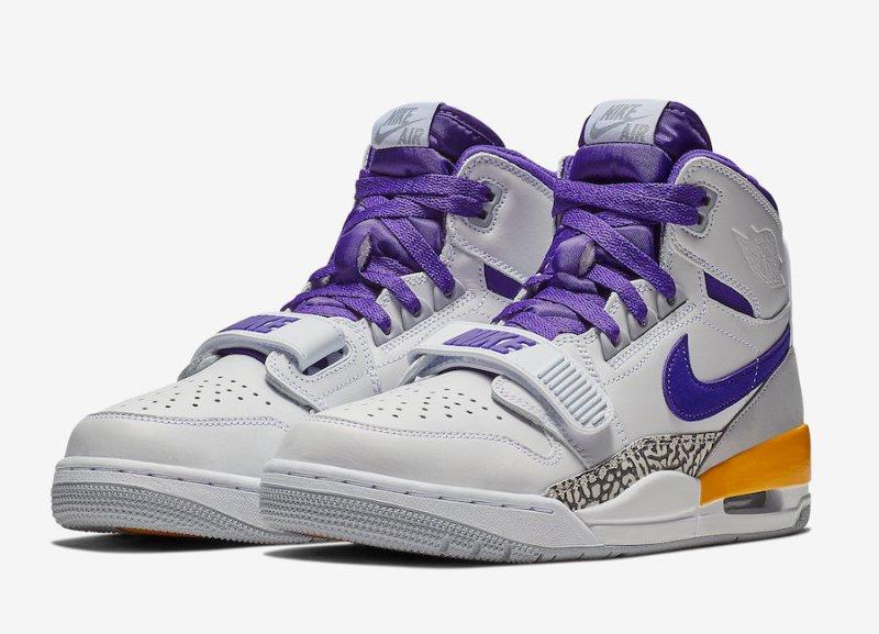 Air-Jordan-Legacy-312-Lakers-AV3922-157-Release-Date-4