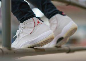 Air-Jordan-11-Platinum-Tint-On-Feet-Release-Date-6