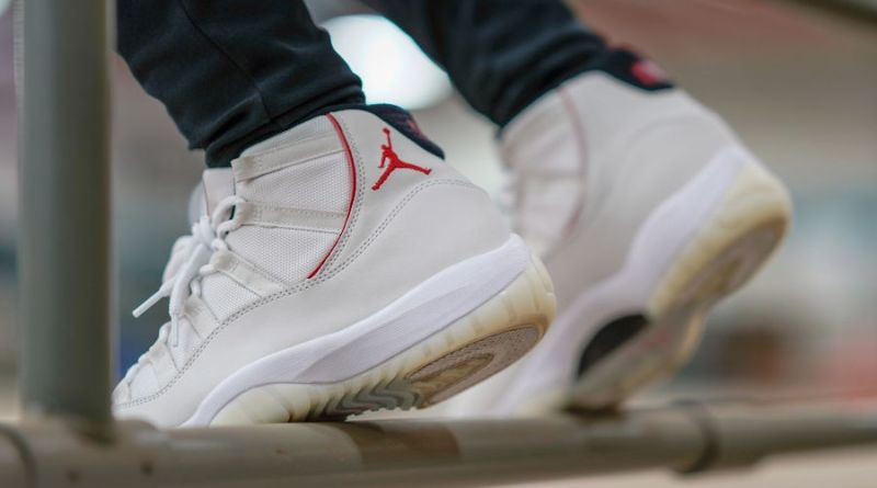 Air-Jordan-11-Platinum-Tint-On-Feet-Release-Date-6