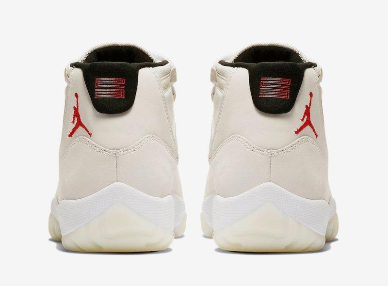 Air-Jordan-11-Platinum-Tint-Release-Date-378037-016-5