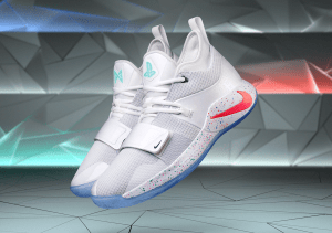 Nike-PG-25-Playstation-White-Release-Date