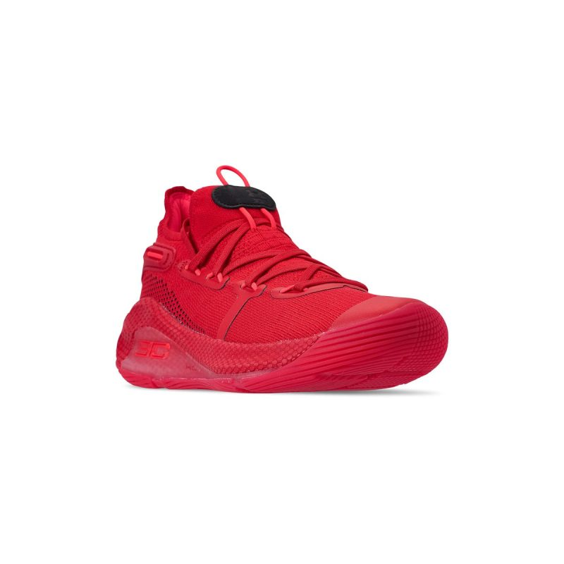 UNDER-ARMOUR-UA-CURRY-6-RED-RAGE-RELEASE-INFO-2-1200x1200