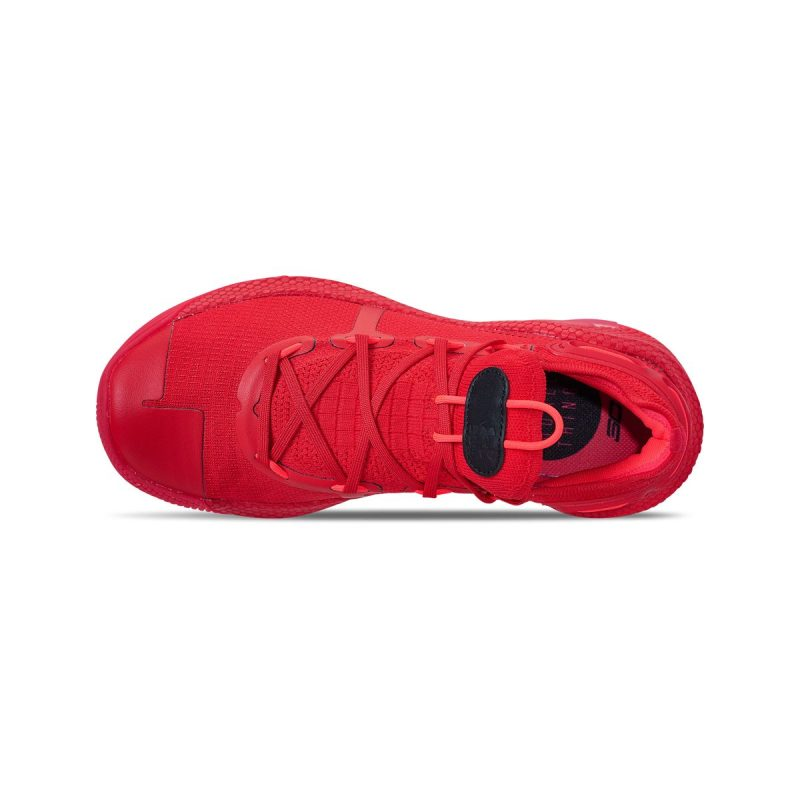 UNDER-ARMOUR-UA-CURRY-6-RED-RAGE-RELEASE-INFO-5-1200x1200