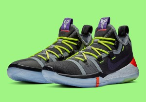 Nike Kobe Ad Chaos - Where To Buy