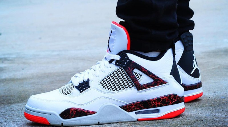 Air-Jordan-4-Hot-Lava-where-to-buy