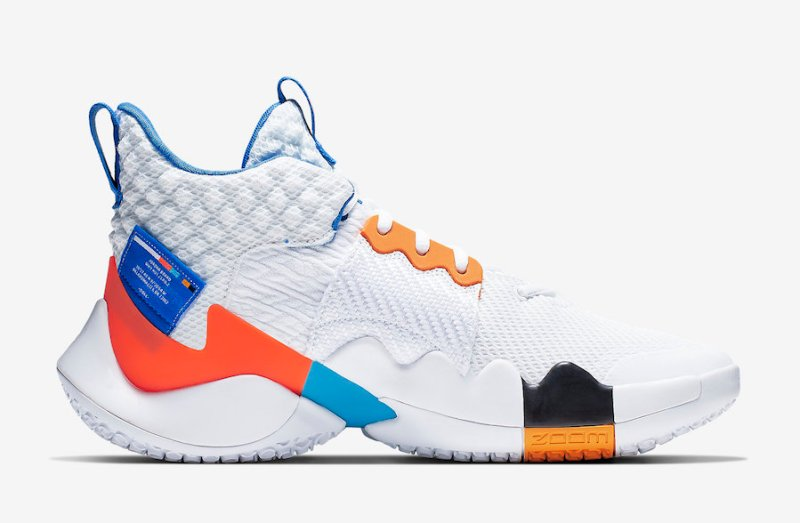 where-to-buy-jordan-why-not-zer0-2-okc-home 5