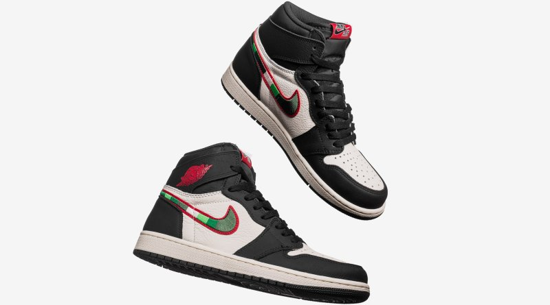 🚨Re-Stock🚨 – Air Jordan 1 Retro OG A Star Is Born