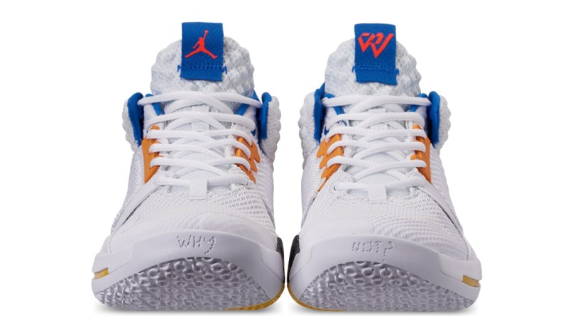 where-to-buy-jordan-why-not-zer0-2-okc-home 1