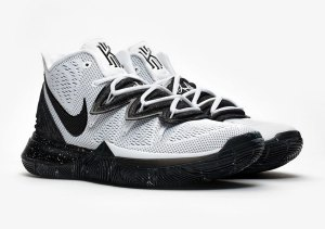 nike-kyrie-5-cookies-and-cream-ao2918-100-1