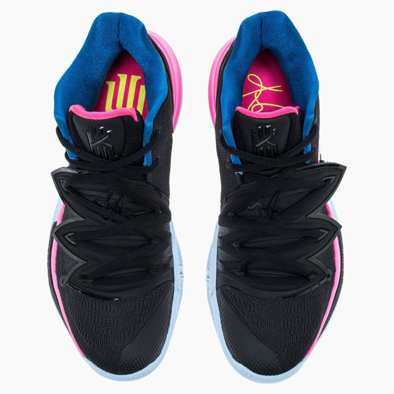 nike-kyrie-5-just-do-it-AO2918-003-release-date-2
