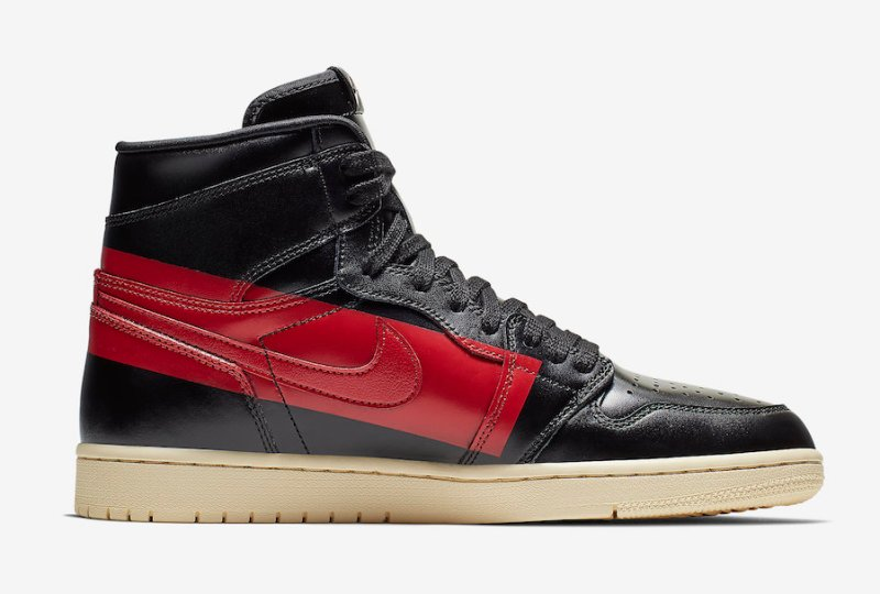 where-to-buy-air-jordan-1-high-og-defiant-couture 3