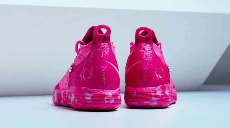 where-to-buy-nike-kd-11-aunt-pearl