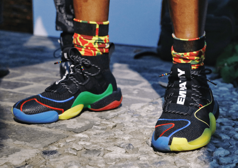 pharrell-willams-x-adidas-crazy-byw-x-gratitude-empathy-sale 7