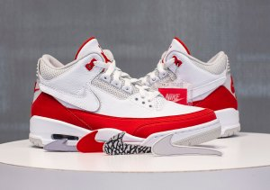 where-to-buy-air-jordan-3-tinker-air-max-1-1