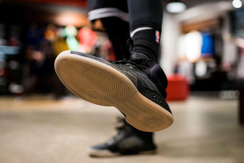 adidas-marquee-boost-black-gum 2