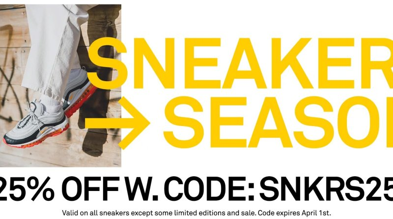 25-off-sneakers-at-caliroots