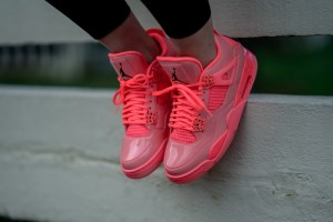 where-to-buy-air-jordan-4-hot-punch-release-info