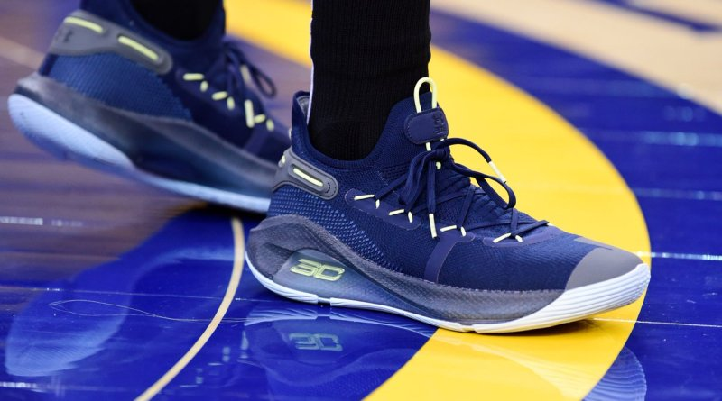 finest selection 9ab93 1286f Under Armour Curry 6