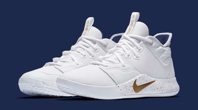 where=to-buy-nike-pg-3-usa