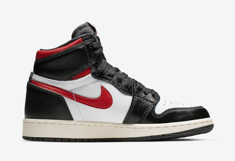 where-to-buy-air-jordan-1-retro-high-og-gym-red 3