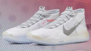 where-to-buy-the-nike-kd-12-wolf-grey