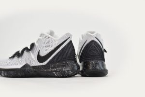 sale-nike-kyrie-5-cookies-cream