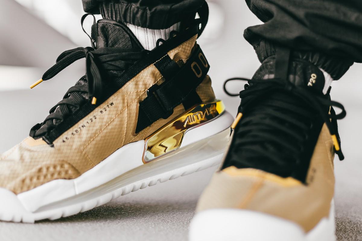 sale-air-jordan-proto-max-720-club-gold