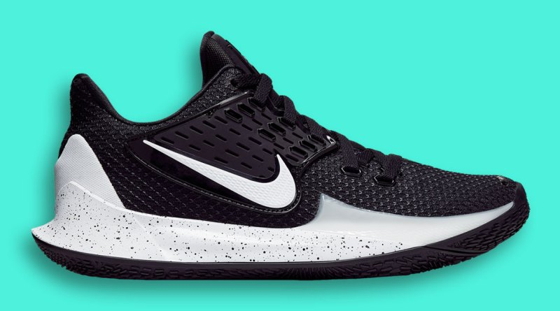 where-to-buy-nike-kyrie-low-2-black-white