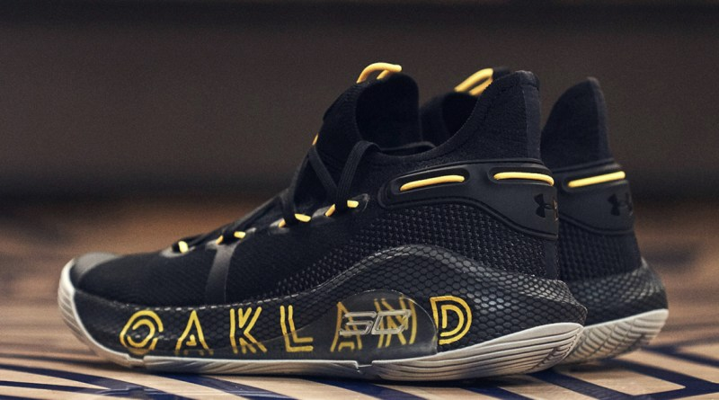 sale-20-off-the-under-armour-curry-6-thank-you-oakland