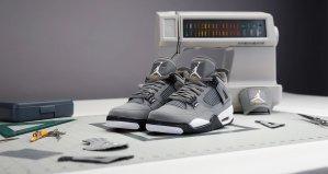 where-to-buy-the-air-jordan-4-retro-cool-grey