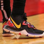 sale-30-off-nike-kyrie-5-cny-chinese-new-year