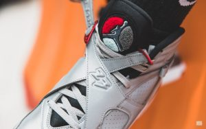 sale-20-off-air-jordan-8-reflections-of-a-champion