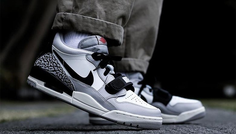 sale-33-off-the-air-jordan-312-low-white-cement