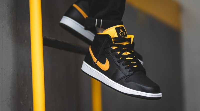 sale-30-off-the-air-jordan-1-mid-se-black-university-gold