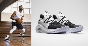 sale-22-of-under-armour-curry-6-working-on-excellence-woe