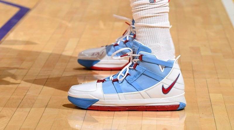 sale-40-off-the-nike-lebron-3-houston-oilers