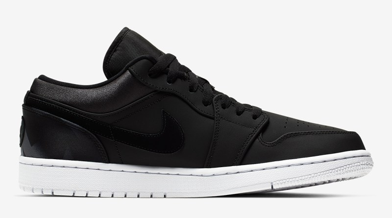 where-to-buy-the-air-jordan-1-low-psg 3