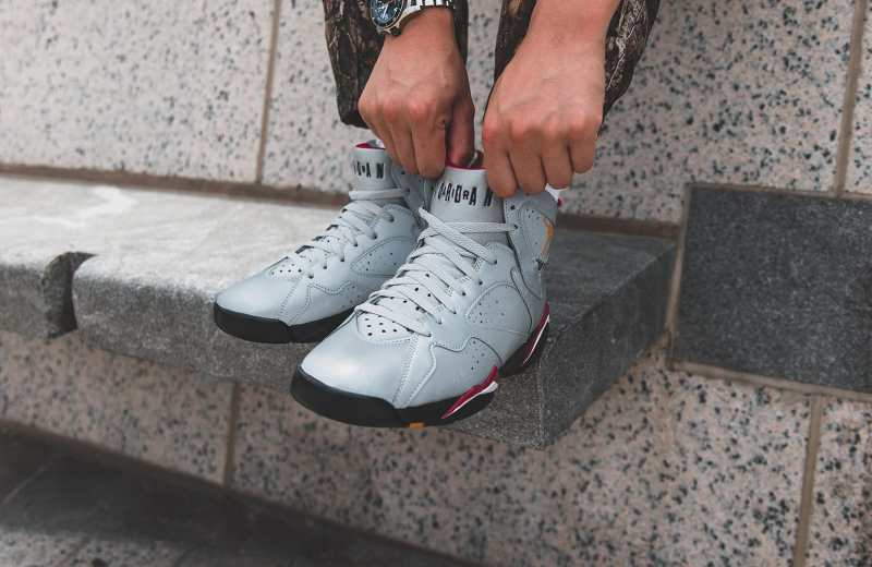 sale-20-off-the-air-jordan-7-retro-reflections-of-a-champion 4