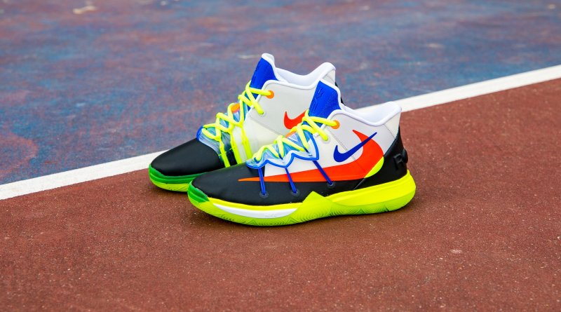sale-40-off-the-rokit-x-nike-kyrie-5-all-star