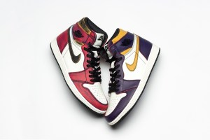 where-to-buy-nike-sb-x-air-jordan-1-high-og-defiant-la-to-chicago