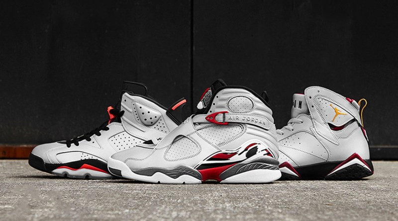 sale-20-off-air-jordan-reflections-of-a-champion-pack