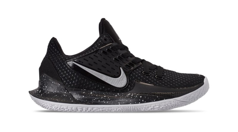 where-to-buy-nike-kyrie-low-2-black-metallic-silver