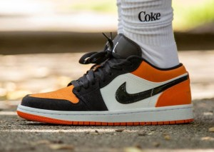where-to-buy-the-air-jordan-1-low-shattered-backboard