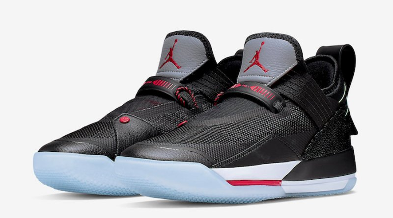 air-jordan-33-low-se-black-cement-sale