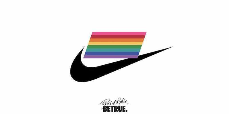 nike-be-true-2019-collection-sale