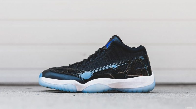 air-jordan-11-low-ie-space-jam-sale